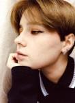 Tosha, 21, Glazov