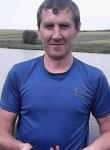 Александр, 39 лет, Алметьевск
