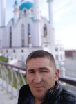 Fanuz, 30  , Kazan