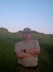 Artur, 43, Russia, Pskov