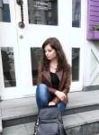wladislowa, 22, Nizhniy Tagil