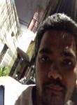 Zuby, 28  , Hyderabad