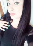 Maria, 33  , Sosnogorsk