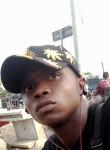 Sabzeu Temfack, 20  , Douala