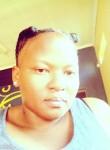 maboni, 43  , Bloemfontein