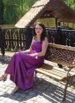 Elena, 46, Uman