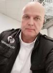 Alexander, 45  , Baunatal
