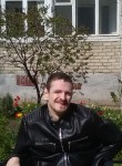 Evgeniy, 44, Voronezh