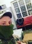 Vitaliy, 20, Kirovohrad