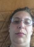 julie, 32  , Alencon