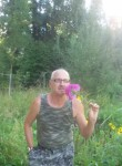Vlad, 61  , Moscow