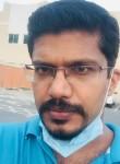 sujith, 37  , Chennai