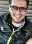 Konstantin, 28  , Dzerzhinsk