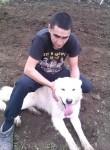 Ruslan, 26, Stavropol