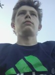 Maksim, 19  , Chervonopartizansk