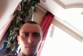Kalyan , 31 - Just Me