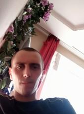 Kalyan , 31, Ukraine, Vinnytsya