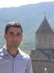 Արսեն, 19  , Yerevan