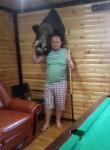 Oleksandr, 62  , Tulchin