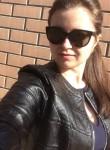 Kristina, 28, Kemerovo