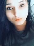 Mila, 26, Lyubertsy