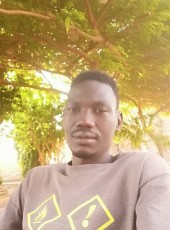 متوكل محمد , 30, Sudan, Khartoum