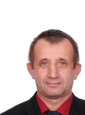 Vasiliy Markulich, 53, Russia, Shakhovskaya