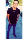 Karim, 19  , Alexandria