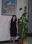 agira, 64  , Yerevan