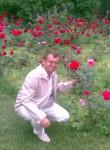 Mikola, 50, Rivne