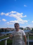 Pavel, 33, Minsk
