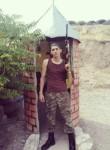 ALEX, 20  , Yerevan