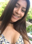 Gabriela, 24  , Santa Tecla