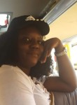 Rebecaa, 25  , Accra
