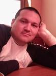 Aleksandr, 40  , Moscow