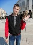 Sergey, 29  , Meru