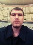 Ruslan, 40  , Navapolatsk