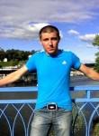 Vitya, 29  , Veselynove