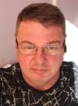 Vasiliy, 53  , Balashikha