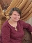 Lyubov, 47  , Petropavlovsk