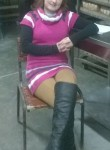 таня, 33  , Perechyn