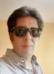 Cesar rodriguez , 42  , Coyoacan