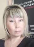 Valentina , 45  , Yekaterinburg