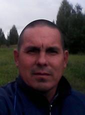 Ilya, 41, Russia, Kazan