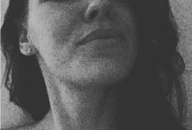 Ekaterina, 29 - Just Me