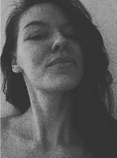 Ekaterina, 29, Russia, Saint Petersburg