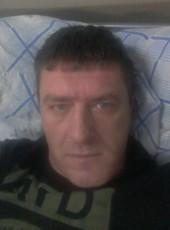 Vova, 45, Russia, Sofrino