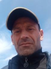 Andrey, 40, Republic of Moldova, Chisinau