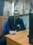 Andrey, 45  , Yelets