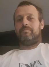 Stevo, 38, United Kingdom, Colchester
